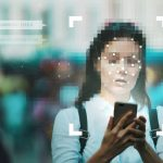 11Identification and privacy in context of looking at your smartphone