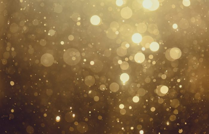 11light confetti