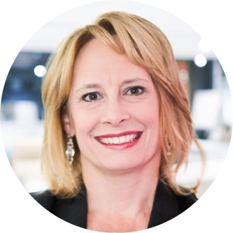 11Business portrait of Wendy Gnenz