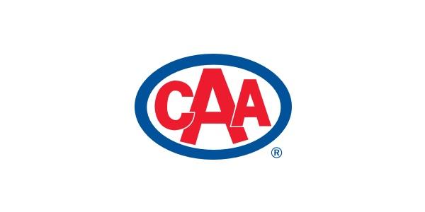 11CAA logo