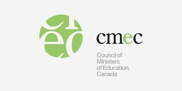 11CMEC logo
