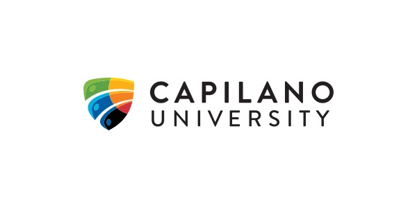 11Capilano University logo