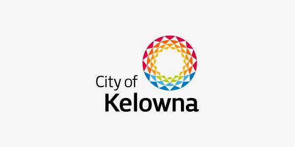 11City of Kelowna logo