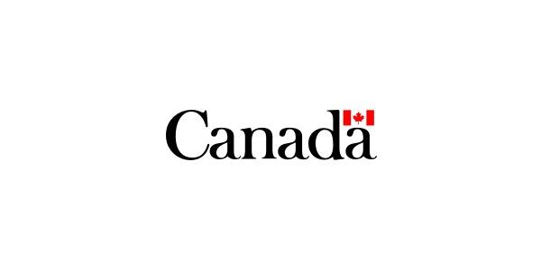 11Government of Canada logo