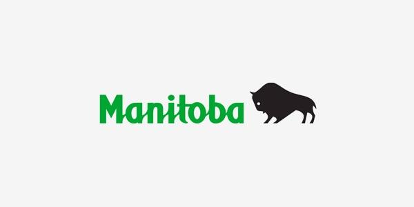 11Government of Manitoba logo