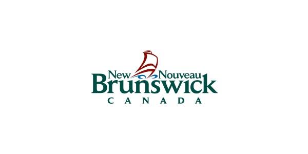 11Government of New Brunswick logo