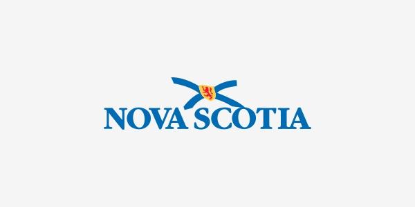 11Government of Nova Scotia logo