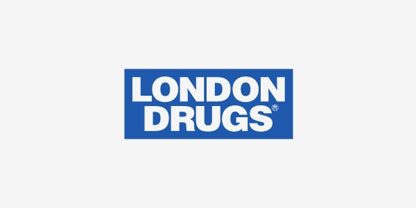 11London Drugs logo