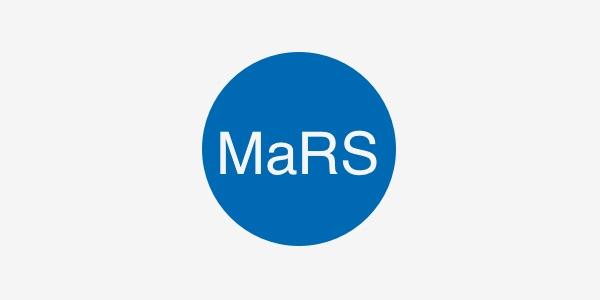 11MaRS logo