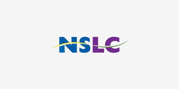 11NSLC logo
