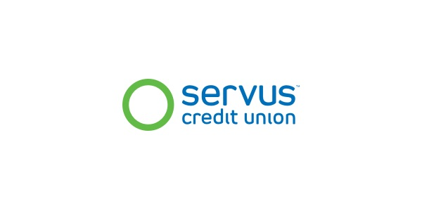 11Servus Credit Union logo