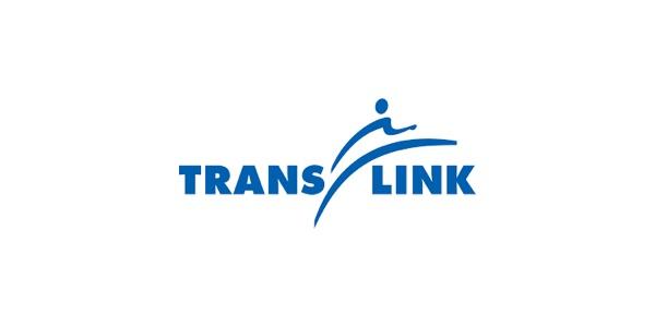 11TransLink logo