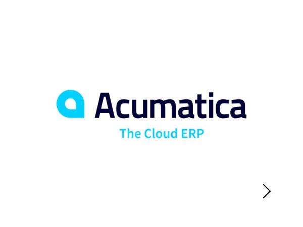 11Acumatica logo
