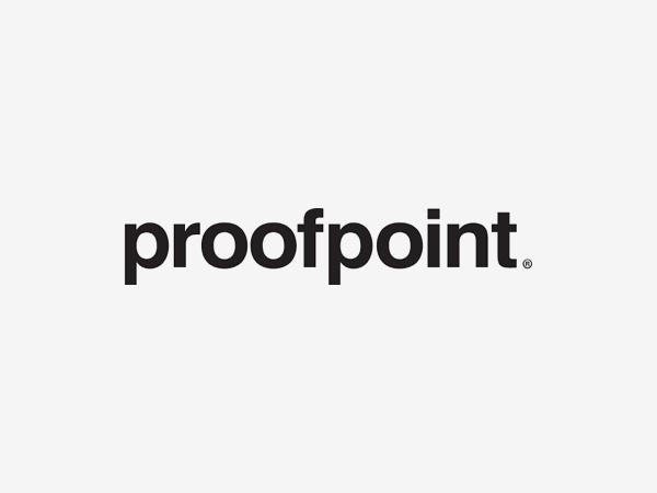 11proofpoint logo