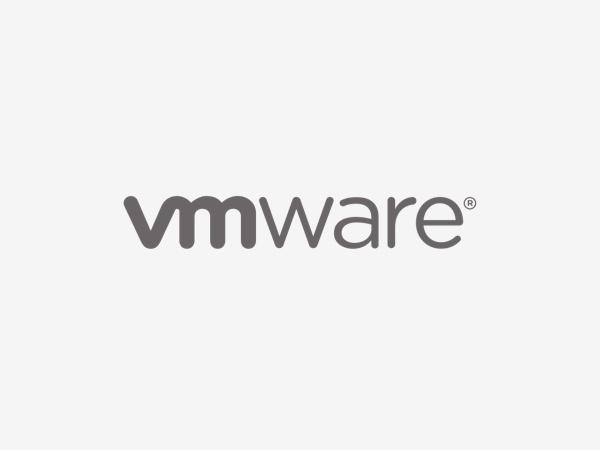 11vmware logo