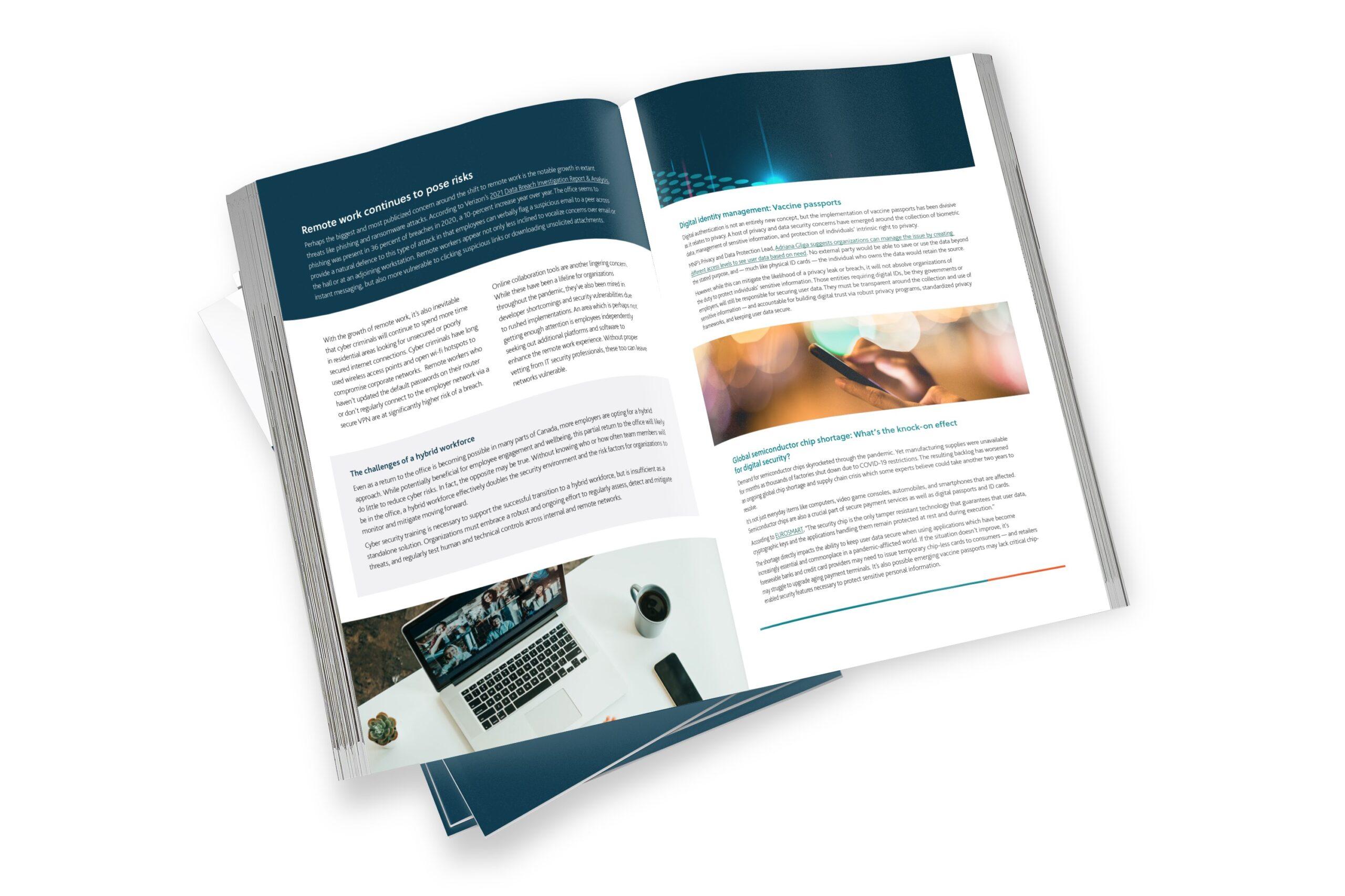 11MNP Digital Cyber Awareness whitepaper